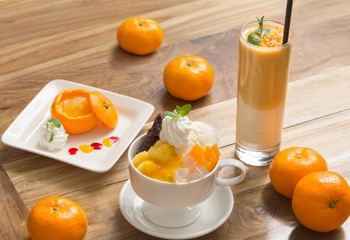orientalcafe3.jpg